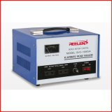 1000va Single Phase Servo Motor WS Stabilizer SVC-1000va