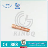 Kingq Wp9 Torch Body 13n2 1.6mm TIG Torch Parts