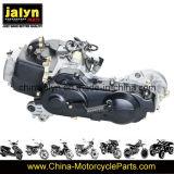"""2890704 50cc motor de la motocicleta con 10 """"del cárter"""
