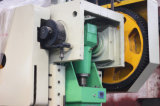 Tiefes Throat Mechanical Eccentric Power Press (lochende Maschine) Jc21s-125ton