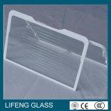 冷却装置のための家庭電化製品ガラス