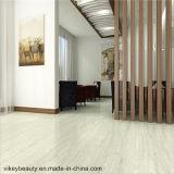 木製の穀物の熱伝導率PVCフロアーリング