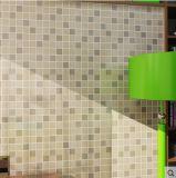 Papel funcional e de Pratical de parede