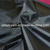 50d 100%Nylon Waterproof a tela de nylon para o revestimento/vestuário