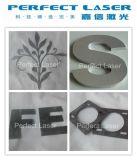 الكمال Laser- المحمولة CNC البلازما القاطع المعادن