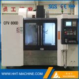 V650 4 축선 경제 CNC 축융기