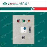 Шкаф контроля температуры высокого качества ровный