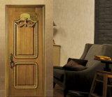 مدرعّة فولاذ باب تركيا باب غرفة نوم باب ([أ018])