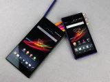 Smartphone déverrouillé initial d'androïde du téléphone mobile C S39h GM/M