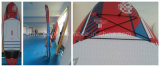 Fabricant Sup Sail Boat à vendre avec voile