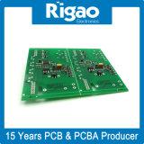 De productie van Elektronische Assemblage voor MP4 Speler, de Assemblage van PCB