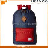 Популярный Backpack средней школы мешков подростка тавр/книги девушок