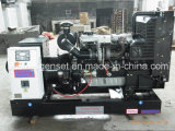 31.3kVA-187.5kVA diesel Open Generator met de Motor Lovol (van PERKINS) (PK30800)
