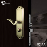 Smart Card Door Lock pour Office/Apartment (BW803SC-A)