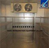 Kühlraum-Produkt-Gaststätte-Kaltlagerungs-Raum-Hotel-Kühlraum