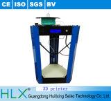 Высокотехнологичный принтер металла 3D для воспитательного