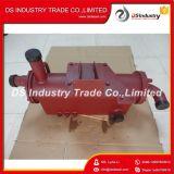 6CT8.3 ruilmiddel Zslg2.8-16-00h voor Dieselmotor Cumins