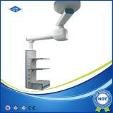 Hfp-C+C Apart ICU Asciutto-Wet Surgical Pendant con CE