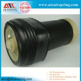 """""""absorber"""" traseiro de /Shock do suporte do ar das peças de automóvel para BMW X6 E71 37126790078"""