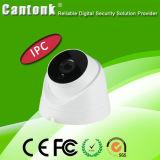 Mini cámaras de seguridad de interior del CCTV de la bóveda HD con WDR (KHA-TH20)