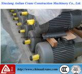 Motor de C.A. elétrico de Yzr da dureza elevada para a venda