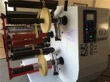 Selbstrollenband-Ausschnitt-Maschine