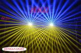 متحرّك رأس [350و] [17ر] يقدّم ضوء مع حزمة موجية بقعة وغسل تأثير لأنّ ديسكو [دج]