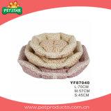 새로운 도매 개 침대, 애완 동물 제품 (YF87040)