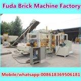 Verkauf der wohlen industriellen Ziegeleimaschine von der China-Fertigung