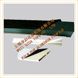 PE Protection Tape per Aluminium Window Door