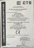 Qualitäts-16:9 Ausgangskino Uhd Projektor-Bildschirm, Projektions-Bildschirm