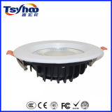 2016 fabriek Hot 30W LED Downlight