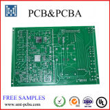 Fr4 Elektronische Multilayer PCB