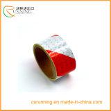 Reflektierende Aufkleber-Drucken-Blätter mit Haustier