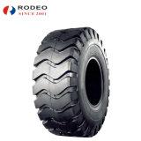 비스듬한 OTR 타이어 E3/L3, 17.5-25-16, 20.5-25-20, 23.5-25-20