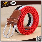 Neue Art-elastischer Material-Riemen, elastischer Riemen der Großhandelsdamen