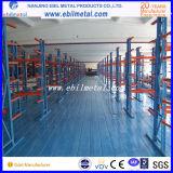 Mezzanine van de Vloer van het staal/het Rek van het Platform (ebil-GLHJ)
