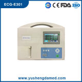 Des Digital-12 Maschine Kanal-Screen-ECG (YSD-E1203)