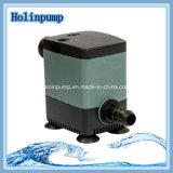 Bomba de água submergível do refrigerador do ar da bomba do aquário da bomba de água (HL-1000U)