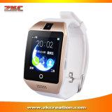 Téléphone intelligent de montre de montre de Bluetooth