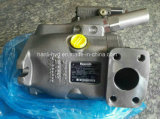 (K3SP36C) Hyundai Excavator를 위한 일본 Kawasaki Hydraulic Piston Oil Pump