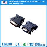 Fabrikmäßig hergestellter HDMI Mann zum HDMI Weibchen-Adapter
