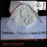 Nandrolone Phenylpropionate CAS 62-90-8 de stéroïdes de bâtiment de muscle