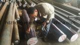 170mm Hydraulic Breaker Hammer Chisel (Rammer G100)