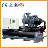 Охладитель воды Temprature режима польностью автоматического управления низкий