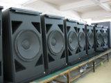 """Verdoppeln 10 """" Berufszeile Reihe (VX800) der Qualitäts-"""