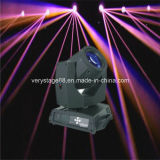 230W 7r Moving Head Sharp Beam Lighting