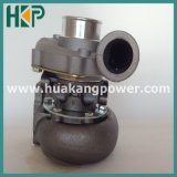 Turbo/Turbocharger für Ta3137 700836-0001 OEM6207-81-8331