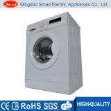 frente interno 7kg que carrega a máquina de lavar automática