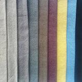11 Farben-Leinenhaushalts-Textilbaumwollpolsterung-Bettwäsche-Sofa-Gewebe